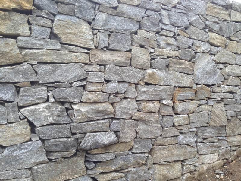 Natursteine Vorderleitner - Produktbilder
